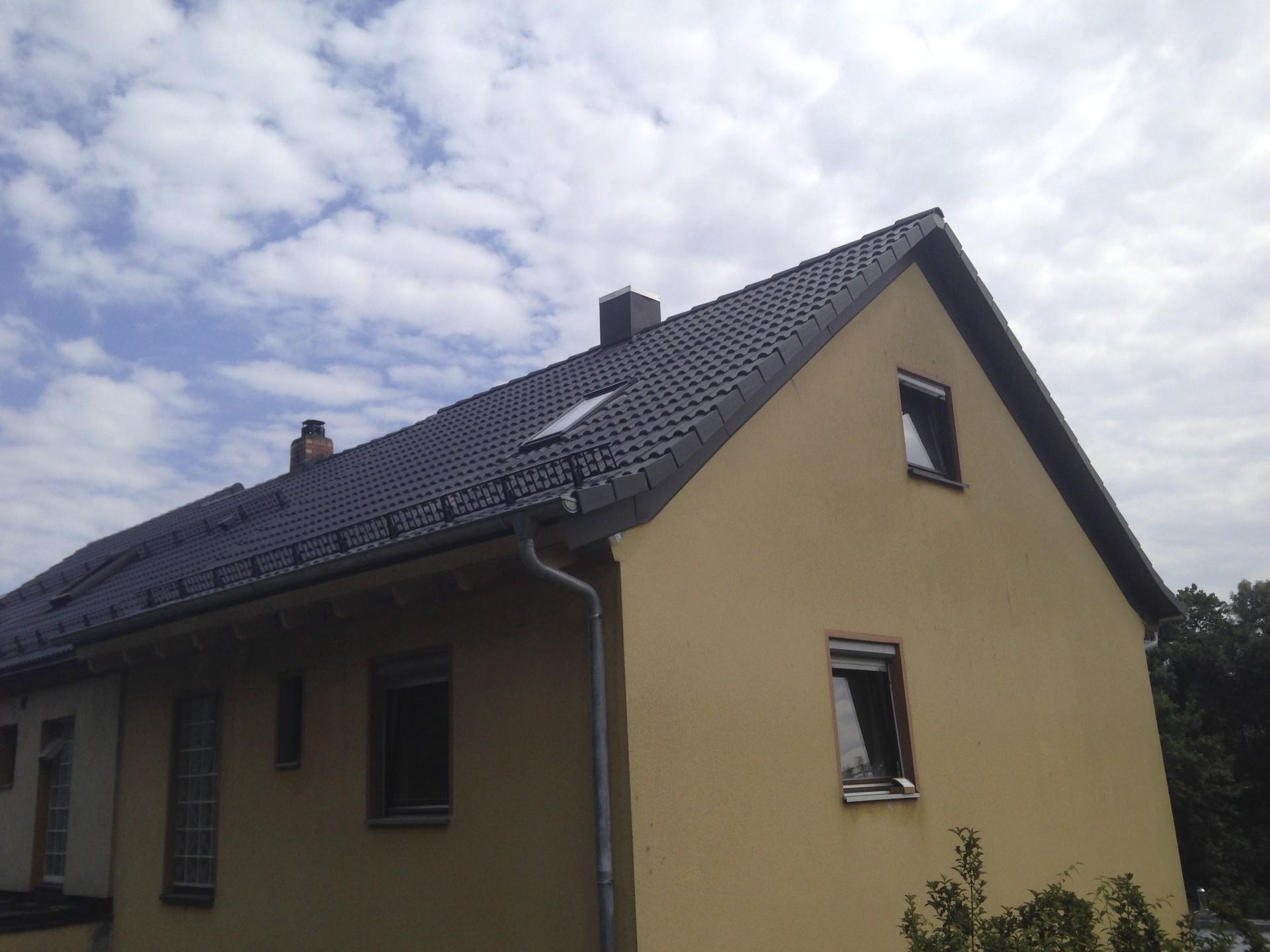 59040_dachsanierung
