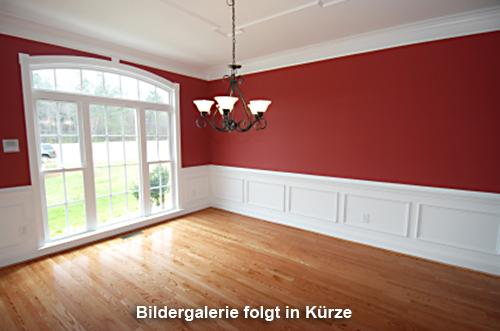 Maler Recklinghausen angebote zu maler betriebe in recklinghausen