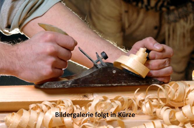 Schreinereien Augsburg angebote zu tischler schreiner in augsburg