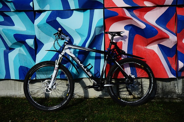 Wiederbeschaffungswert fahrrad