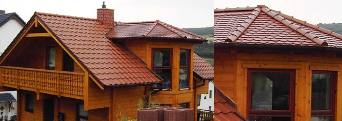 Dacheindeckung-mit-flachdach-tonziegel-von-creaton_-erkereindeckung-mit-biberzigel