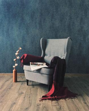 Schluss mit kalten Füßen: Worauf Sie beim Verlegen einer ...