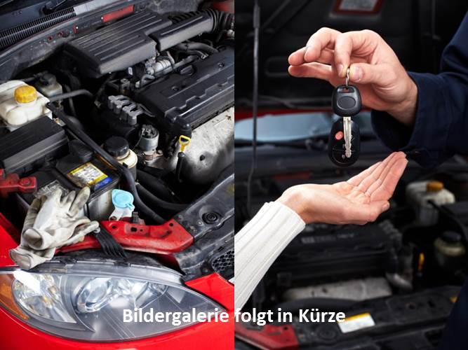 Werkstatt Norderstedt automechaniker in norderstedt auf auto werkstatt de