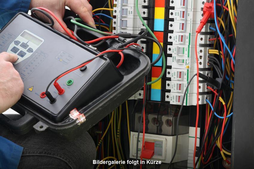 Elektriker Esslingen elektriker in esslingen neckar auf elektriker org
