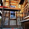 Fensterbau – Handwerk der Glasspezialisten