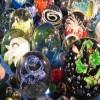 Glaskunst damals und heute