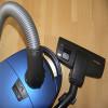 Staubsauger – Wertvoller Helfer beim Teppich reinigen
