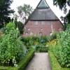 Der Bauerngarten – Die traditionelle Gartenform in Deutschland