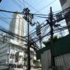 Elektriker – physikalisch-chemisches Verständnis gefordert