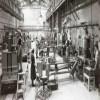 140 Jahre Keramikfliesen aus Sinzig