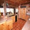 Küchen schreinern und maßgeschneidert bauen lassen