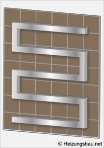 heizk rper mit edlem design hoher funktionalit t. Black Bedroom Furniture Sets. Home Design Ideas