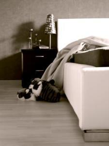 bodenfliesen in holzoptik. Black Bedroom Furniture Sets. Home Design Ideas