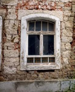 Gutachter für Fenster bewerten die Schäden