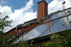 Foerderung-Solaranlage