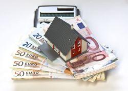 Dacheindeckung-Kosten