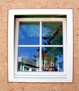 Heizkosten sparen mithilfe moderner Isolierfenster