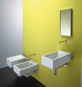 siphon f r das waschbecken fachgerecht montieren. Black Bedroom Furniture Sets. Home Design Ideas