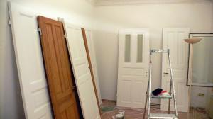 holzt ren und ihre preise. Black Bedroom Furniture Sets. Home Design Ideas