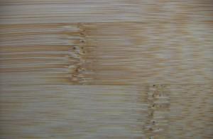 tischler bambus ist f r laminat die beste. Black Bedroom Furniture Sets. Home Design Ideas