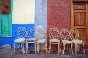 fassadengestaltung mit farbe f r ihr haus. Black Bedroom Furniture Sets. Home Design Ideas