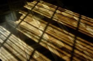 parkett verlegen muster verlegearten und preise. Black Bedroom Furniture Sets. Home Design Ideas