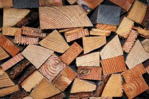 Holzhandel © grey59 by pixelio.de