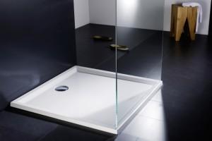 bodengleiche dusche stilvolle barrierefreiheit. Black Bedroom Furniture Sets. Home Design Ideas