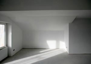 Renovieren: Streichen, tapezieren und Co. © Rainer Sturm / pixelio.d