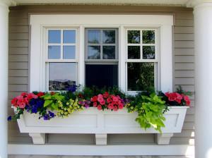Holzfenster Hersteller