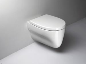 wie sie ein wand wc montieren und auch lange daran freude haben. Black Bedroom Furniture Sets. Home Design Ideas