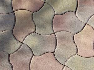 terrassenplatten verlegen viele materialien viele. Black Bedroom Furniture Sets. Home Design Ideas