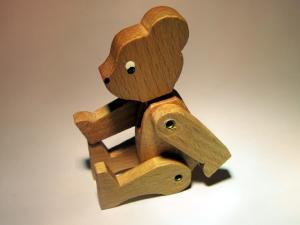 Holzspielzeug_©_delater_by_pixelio.de
