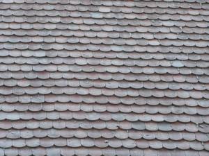 Dachplatten-Preise