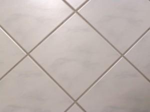 duschtasse war gestern tipps wie sie ihre dusche fliesen k nnen. Black Bedroom Furniture Sets. Home Design Ideas