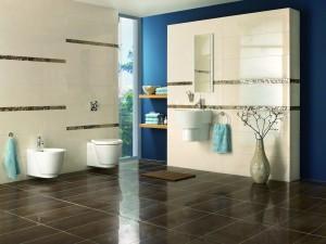 wie sie effizient und nachhaltig ihr badezimmer planen k nnen. Black Bedroom Furniture Sets. Home Design Ideas