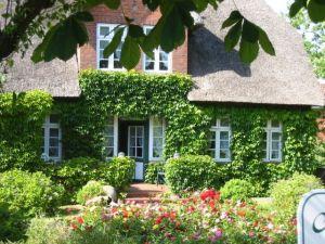 Der landhausgarten und seine funktionen for Landhausgarten deko