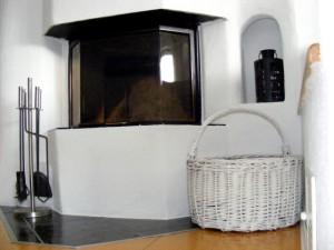 wir stellen ihnen das berufsbild ofenbauer vor. Black Bedroom Furniture Sets. Home Design Ideas