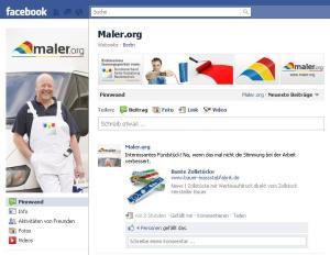 maler org