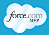 Force.com MVP Awards
