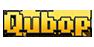 Qubop