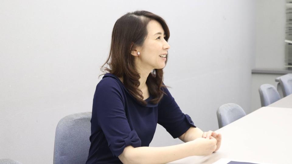 堀井美香の画像 p1_24