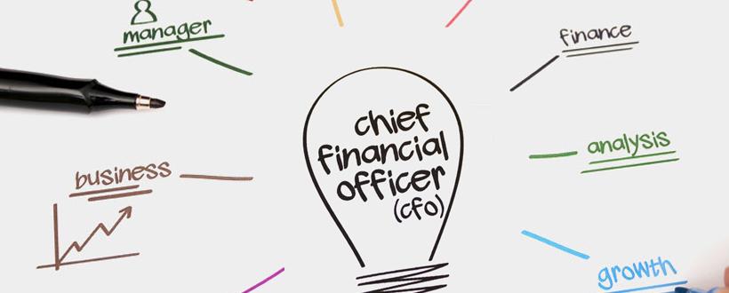 CFO Coaching