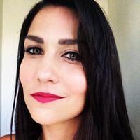 Larissa Abraços Fischer (São Paulo/SP)