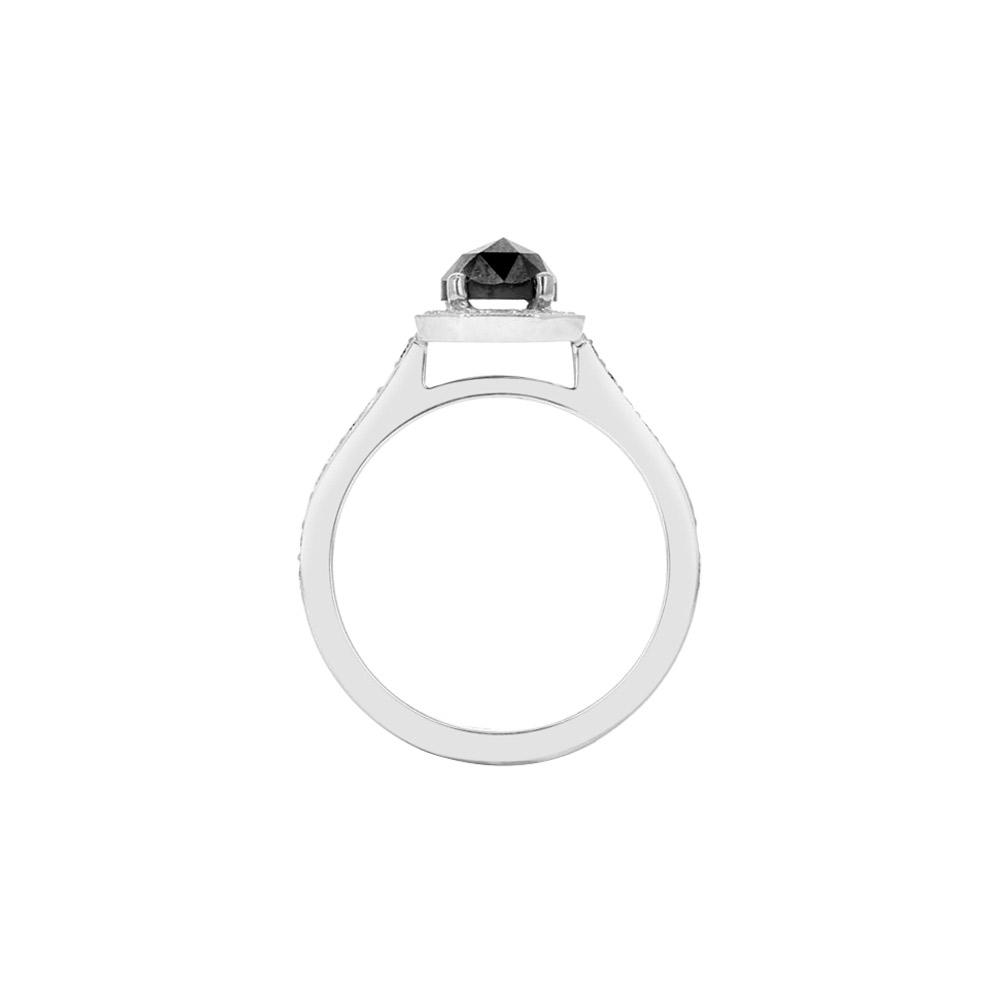 http://res.cloudinary.com/hyde-park-jewelers/image/upload/v1542069701/ENGAGE/DCHF1370_ALT.jpg