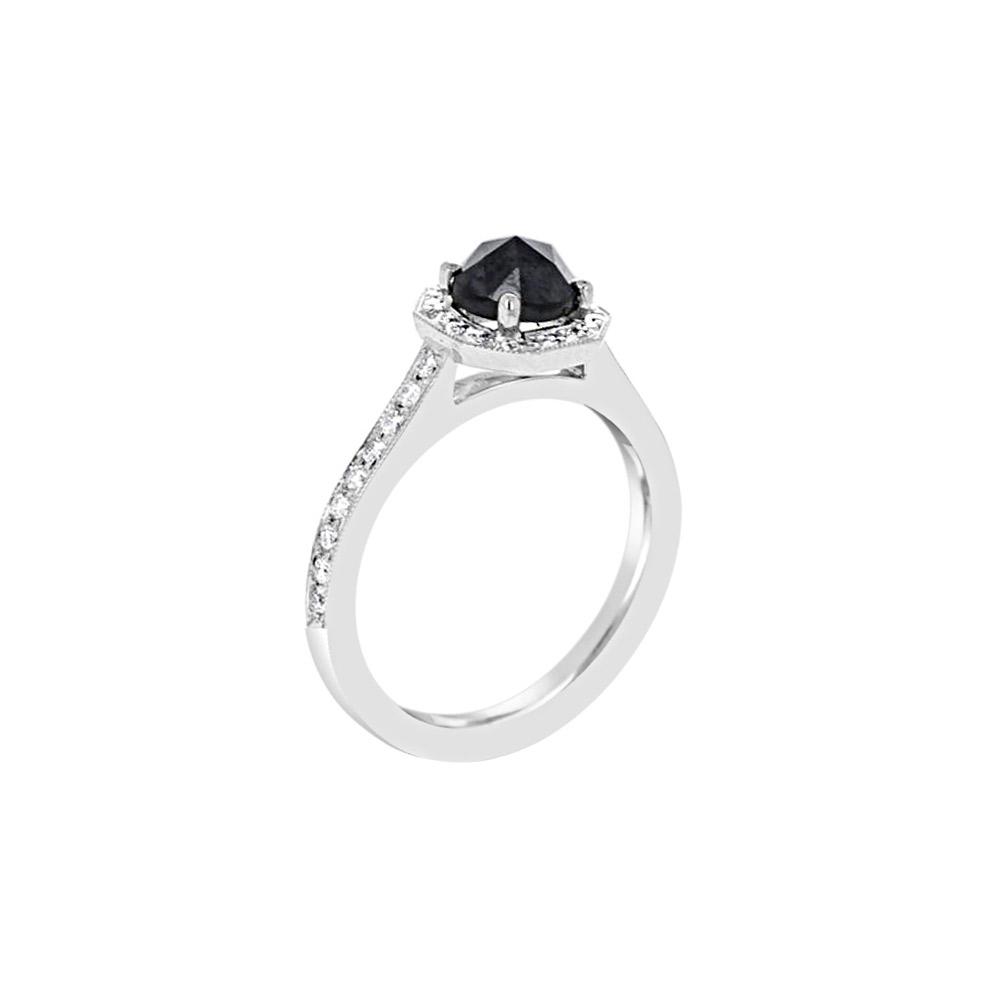 http://res.cloudinary.com/hyde-park-jewelers/image/upload/v1542069701/ENGAGE/DCHF1370_ALT1.jpg