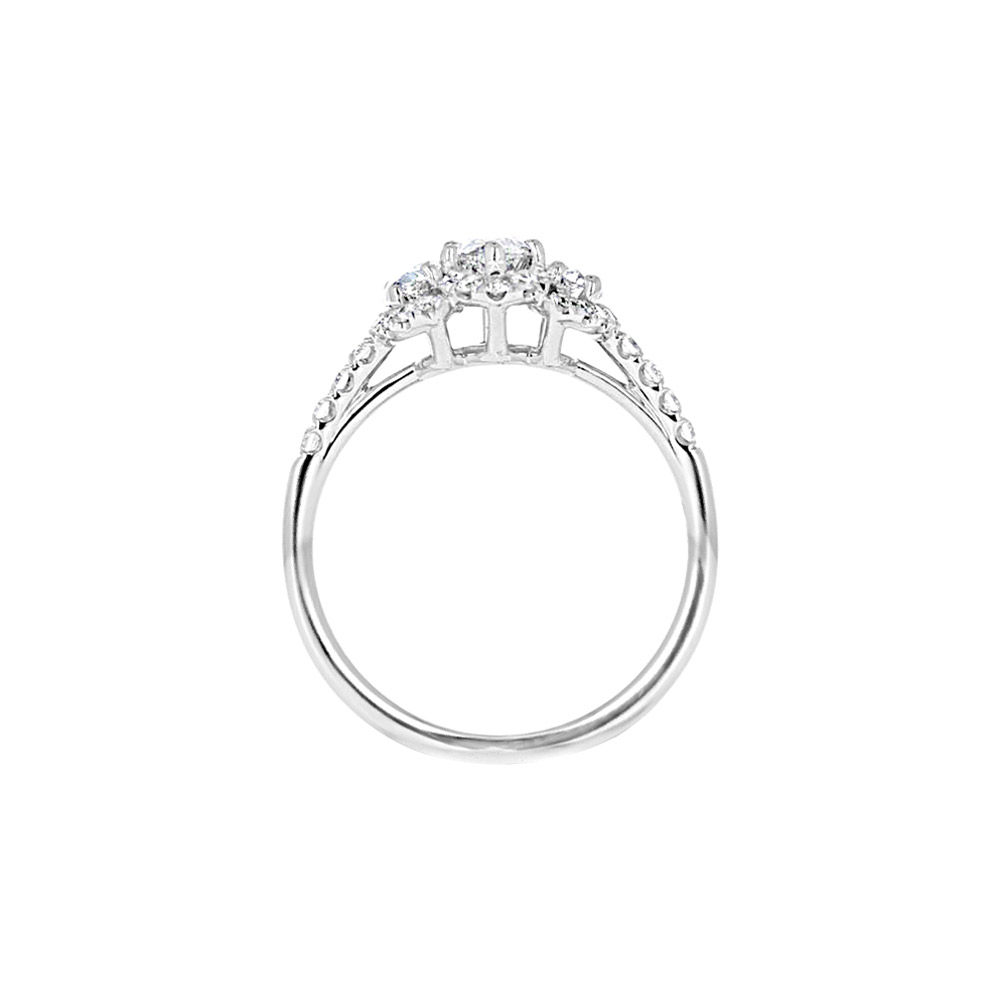 http://res.cloudinary.com/hyde-park-jewelers/image/upload/v1542069956/ENGAGE/Norman%20Silverman/DS3F0114_ALT.jpg