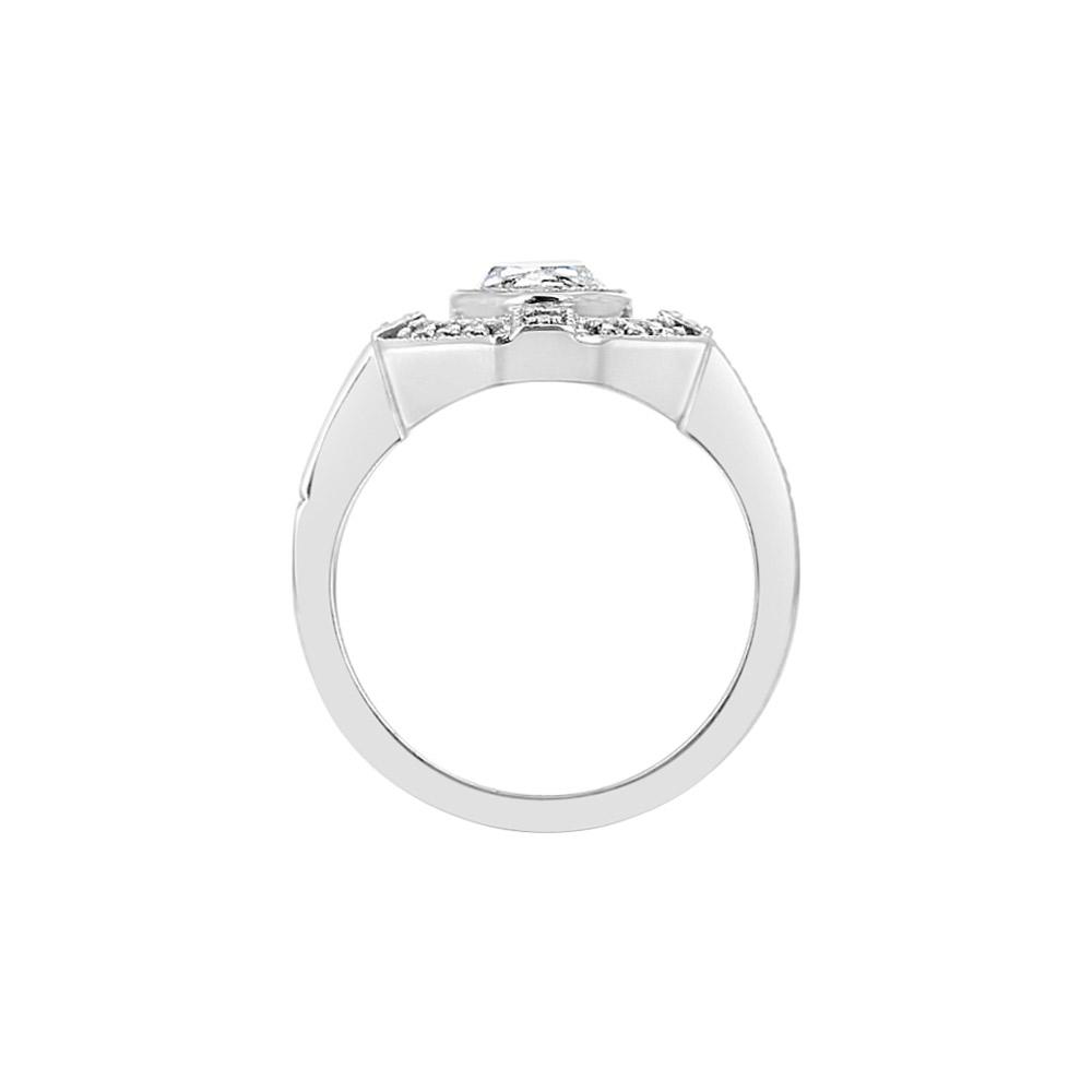 http://res.cloudinary.com/hyde-park-jewelers/image/upload/v1542144929/ENGAGE/DCCT1944_ALT.jpg
