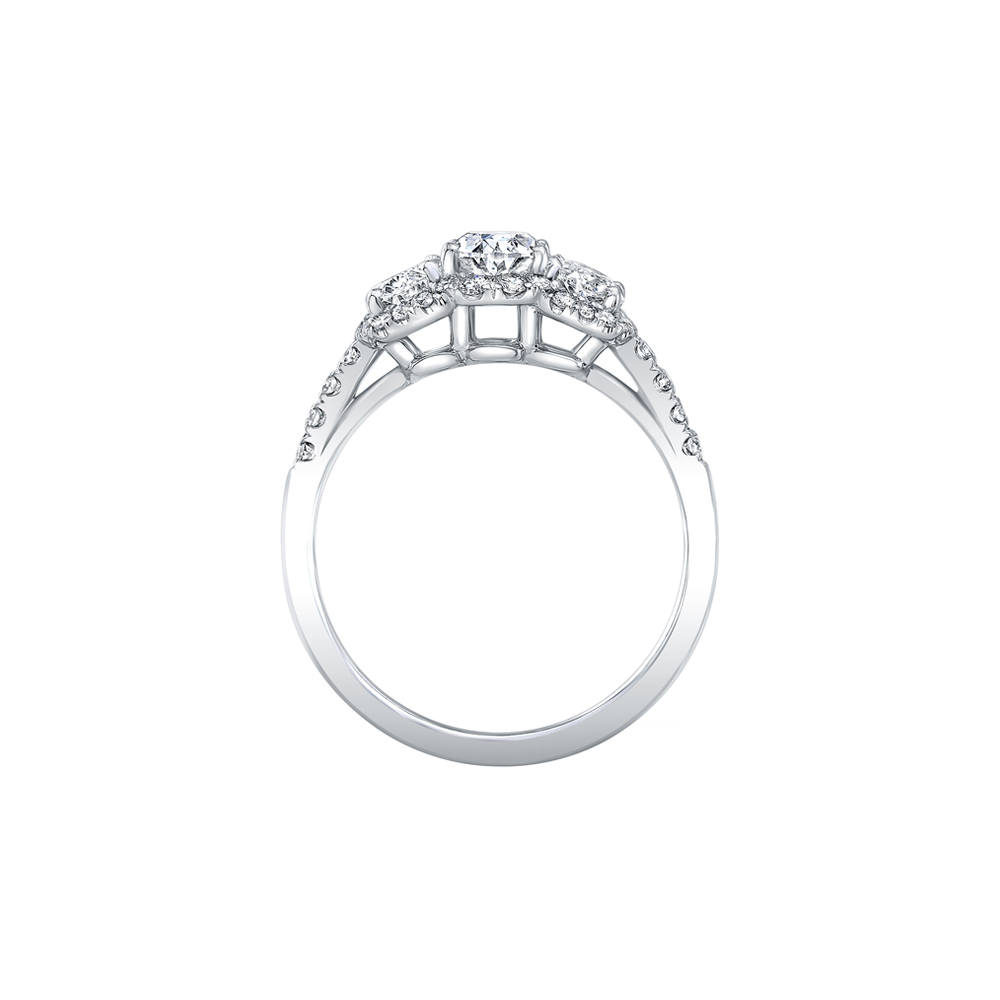 http://res.cloudinary.com/hyde-park-jewelers/image/upload/v1542761000/ENGAGE/Norman%20Silverman/DS3O0068_ALT.jpg