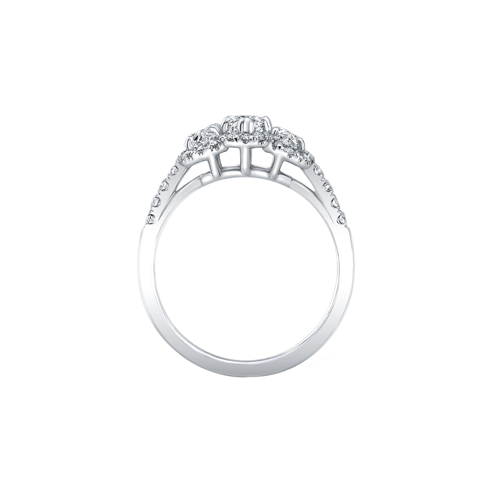 http://res.cloudinary.com/hyde-park-jewelers/image/upload/v1542761134/ENGAGE/Norman%20Silverman/DS3F0116_ALT.jpg